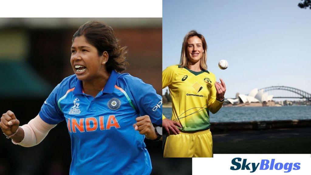 Most Wickets In Women's ODI