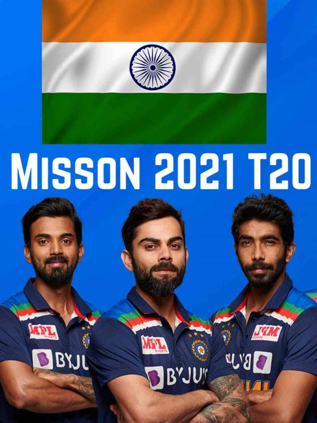 cropped-Team-India-Misson-2021-T20-World-Cup-compressed.jpg