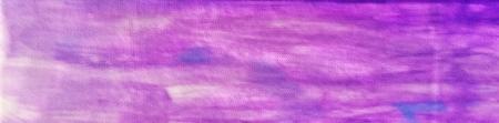 purp stripe