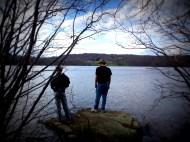 maria wes lake 2