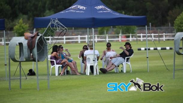 Skybok Video Profiling South Africa