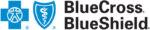 blue cross blue shield logo insurance bcbs