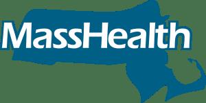 masshealth dental insurance logo