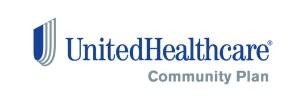 united health care community plan logo