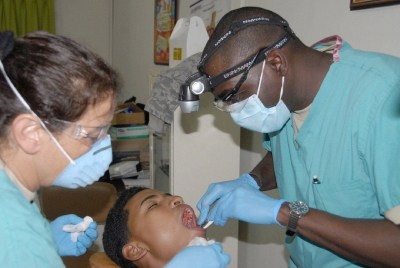 sky dental diversity