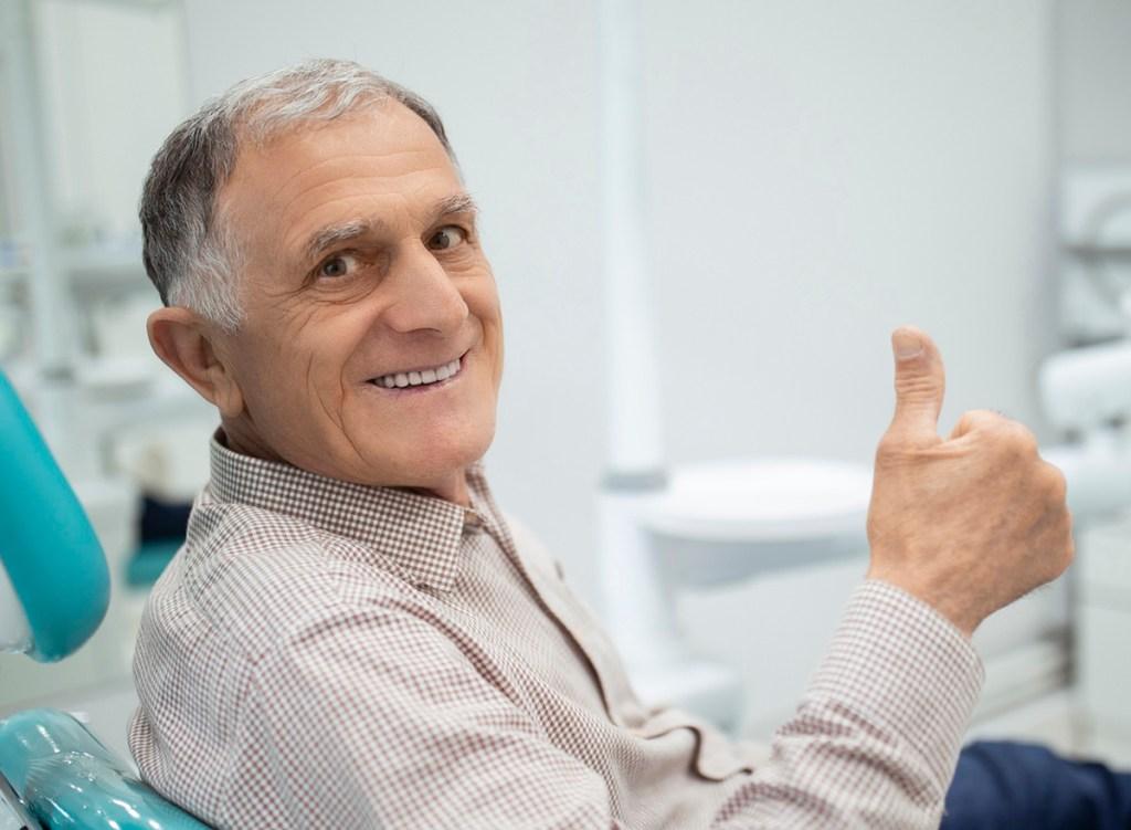 best fitting dentures in boston sky dental malden