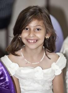 sky dental malden pediatric dentistry little girl smile