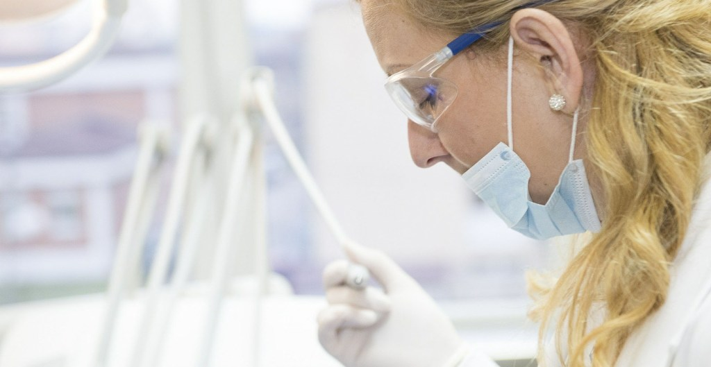 root canal endodontics sky dental malden