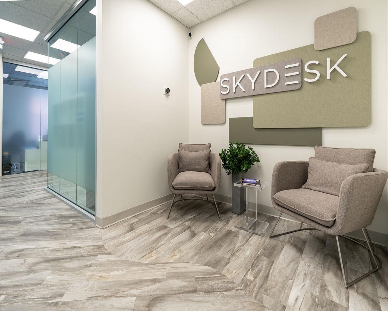SkyDesk-14