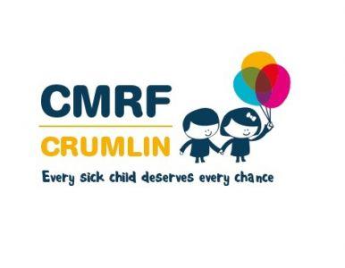 CMRF Crumlin