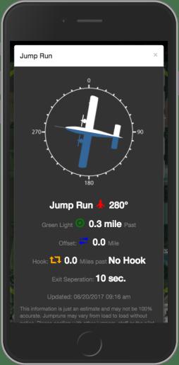 skydivechicago.com-info-(iPhone 6 Plus) (4)