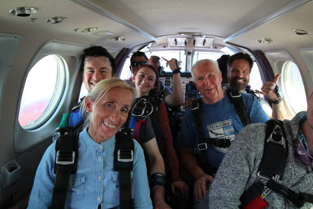 Skydive-the-Rock-Group-Pricing-Beloit-Wisconsin