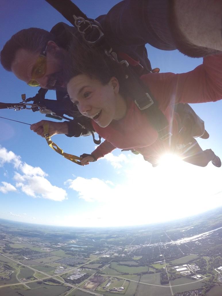 Skydive_The_Rock_Beloit_Wisconsin_Rockford_Madison_Eric_Katherine