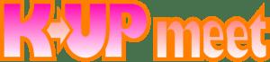 K-UP Meet 中山フェスティバル