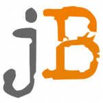 jaffa-books-logo