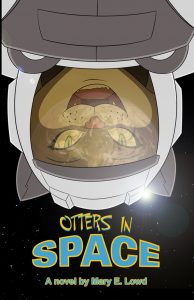 otters-in-space