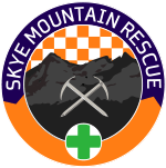 Skye Mountain Rescue Team