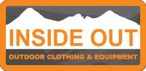 Inside Out Shop Skye