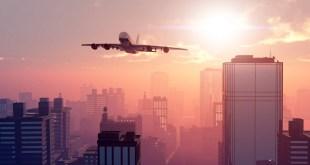 Cheap Flights Feature Photo