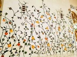Grand Mosque Artwork #13