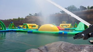 Chiang Mai Waterpark #3