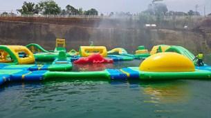 Chiang Mai Waterpark #7