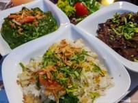Ayurvedic Meal #5