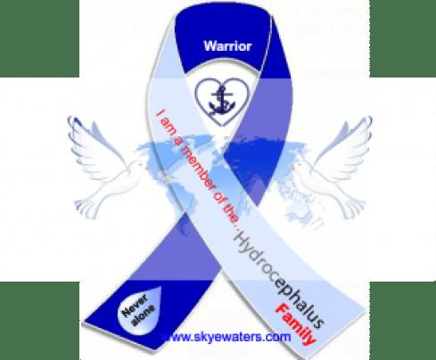 My-Logo-300x248
