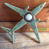Airliner doorbell