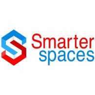 Smarter Spaces Logo