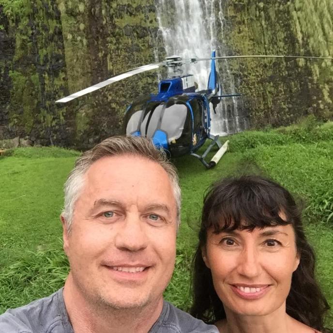 Top Pilot Wife Blogs - Pilot and Me
