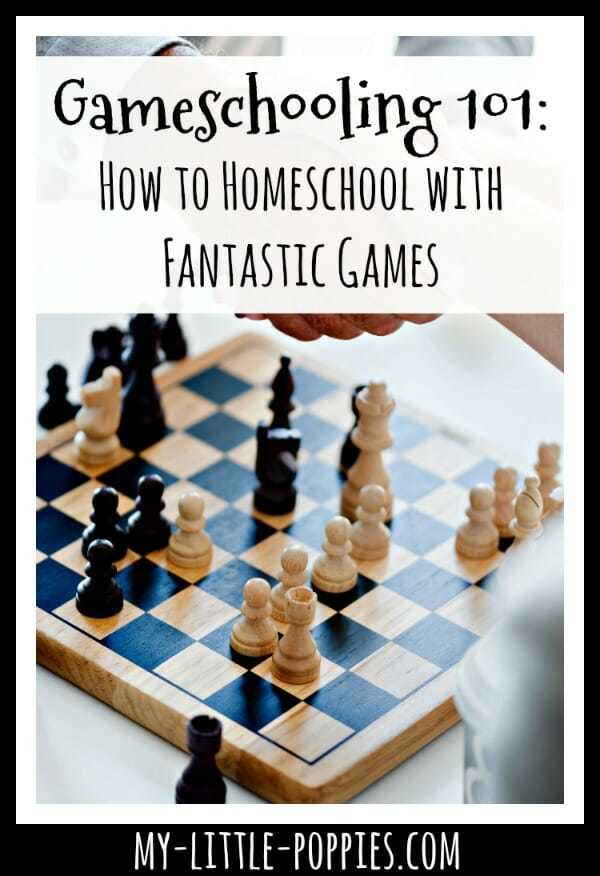 Gameschooling-101-How-to-Homeschool-with-Fantastic-Games-My-Little-Poppies