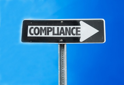 freight services compliance