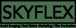 skyflex logo