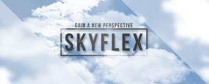 skyflex Aerial Drone Services