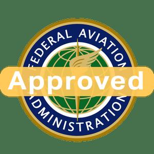 Skyflex Drone Services