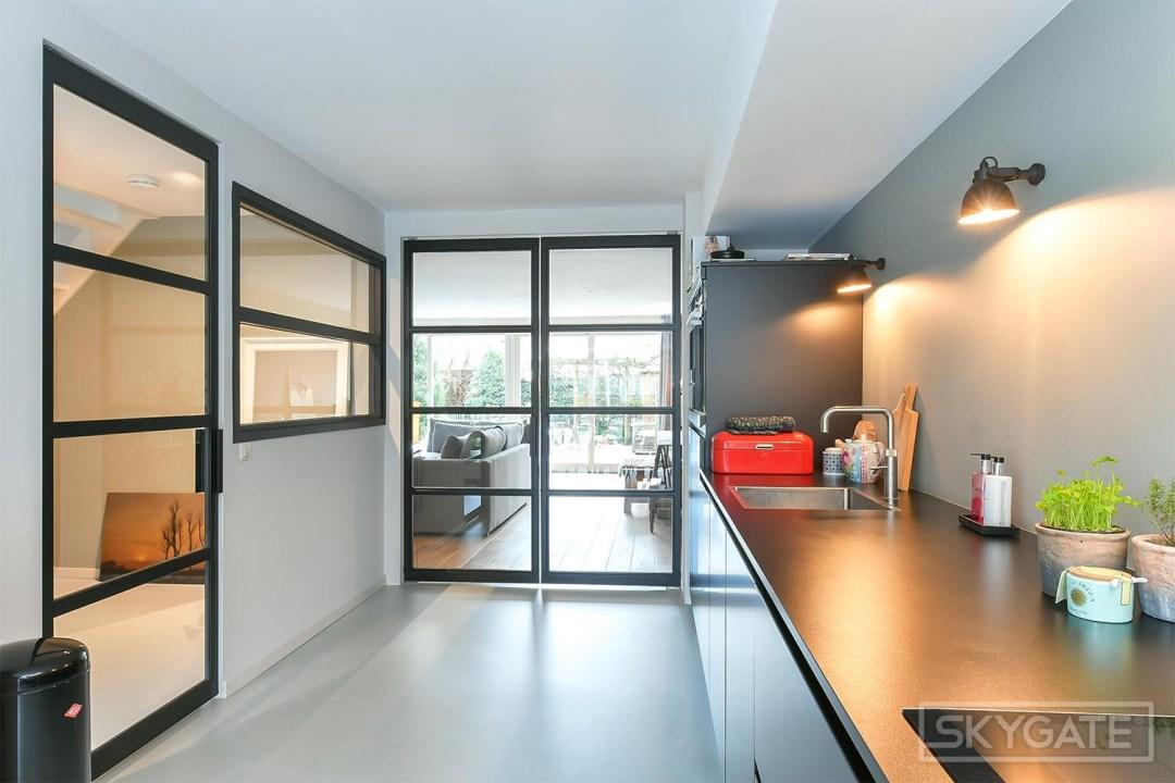 Skygate Utrecht6