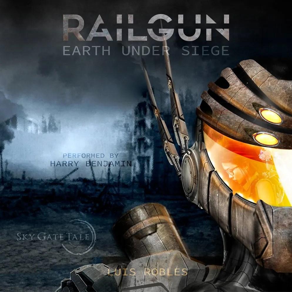 railgun-audibook-cover