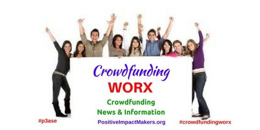 crowdfundingworx_banner-3_nni_1200x600_image_082016