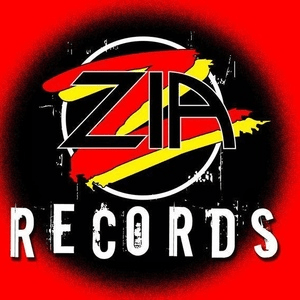 Need some records? Visit Zia