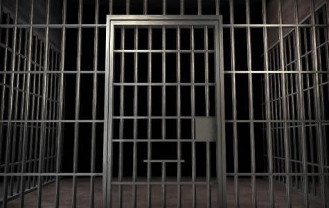 Jussie Smollett facing jail time