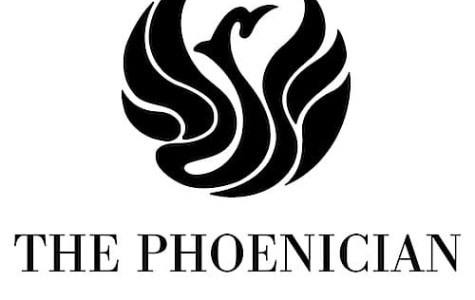 The Phoenician – Review