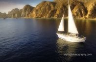 Cabo Sails Promo Dec 2013-1st Cut