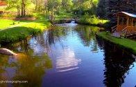 Rock-n-River Resort