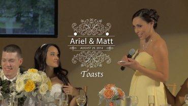 Ariel-Matt-Reception-Toasts