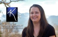 Alegre Kreations Wedding and Event Planning