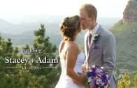 Stacey and Adam Wedding Highlights