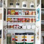 6 Ideas To Organize Your Kitchen Pantry Skyhomes Development Corp Blog