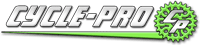 Cycle_Pro_Logo