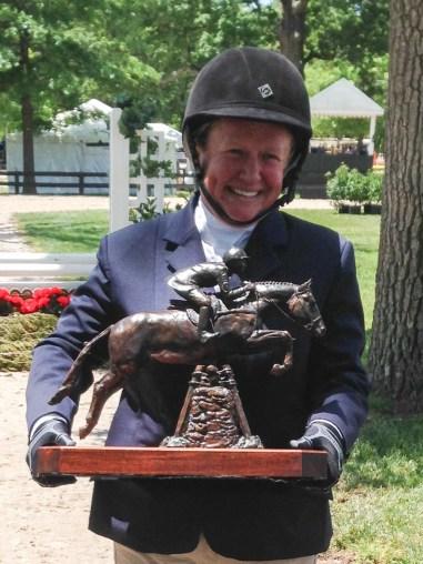 Tippy Payne Trophy